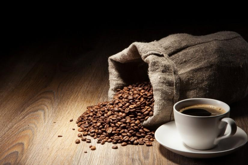 cool coffee wallpaper 1920x1080 4k