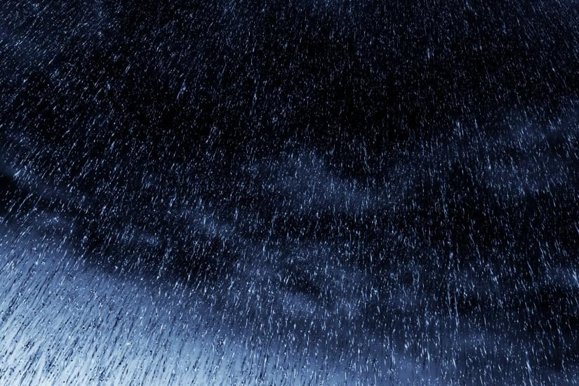 amazing rain wallpaper 1920x1080 phone