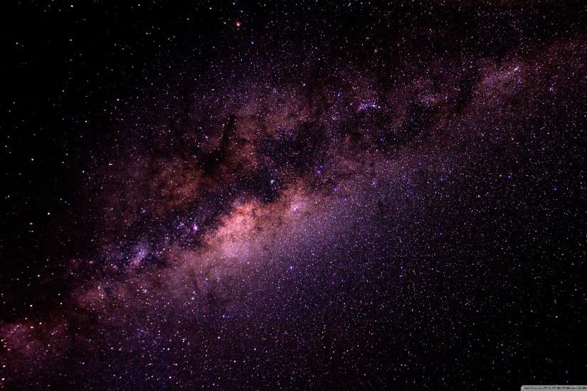 large galaxy wallpapers 2880x1800 for windows 10