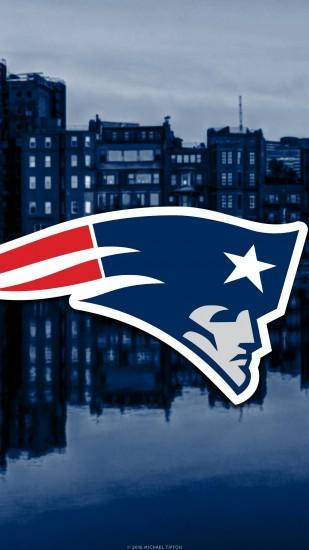 new england patriots wallpaper 1080x1920 for macbook