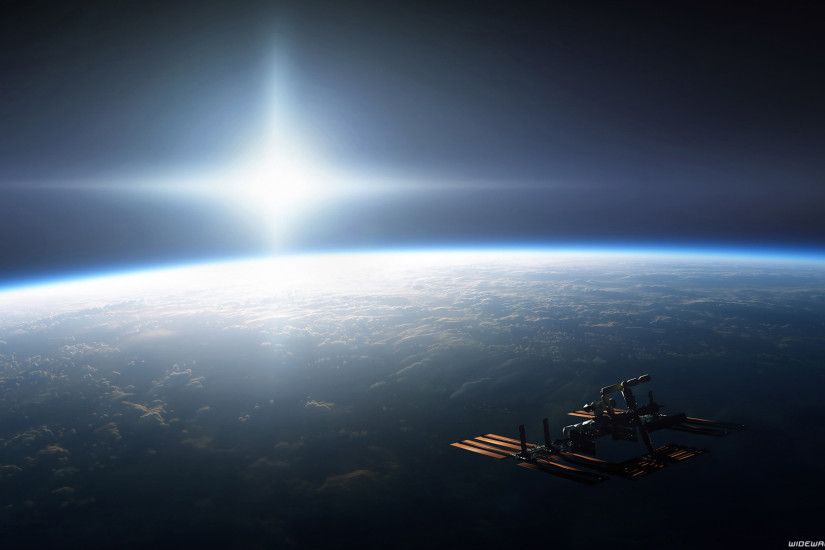 From Space HD Wallpapers Backgrounds Wallpaper 1920×1200 Images Of Earth  From Space Wallpapers (48 Wallpapers) | Adorable Wallpapers | Pinterest |  Earth, ...