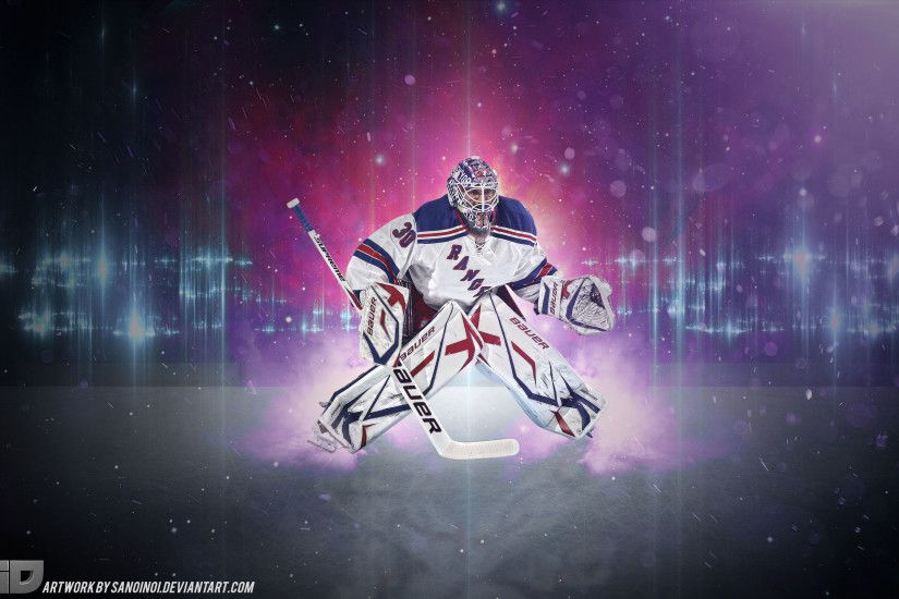Amazing New York Rangers Wallpaper Full HD Pictures × New | HD Wallpapers | Pinterest
