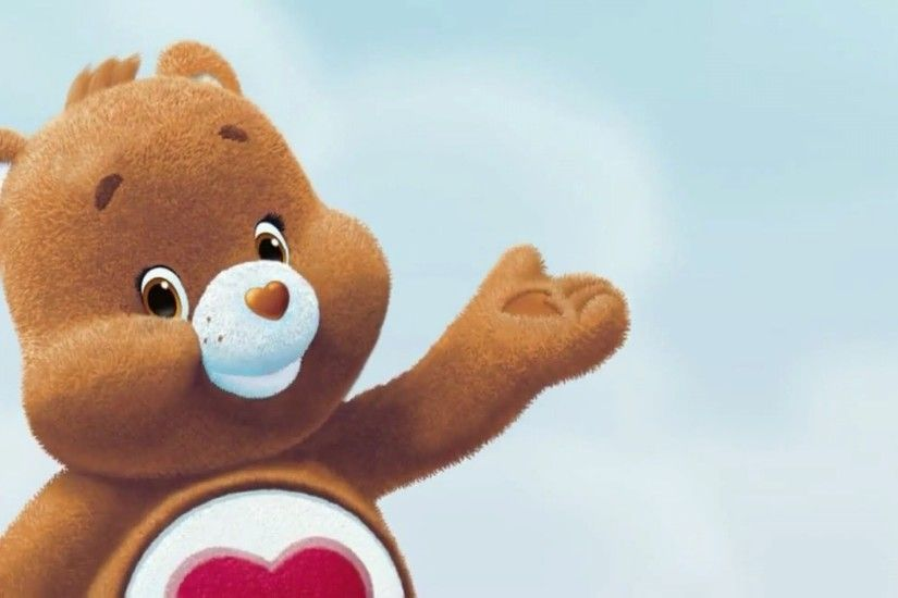 wallpaper.wiki-Download-Free-Care-Bear-Background-PIC-