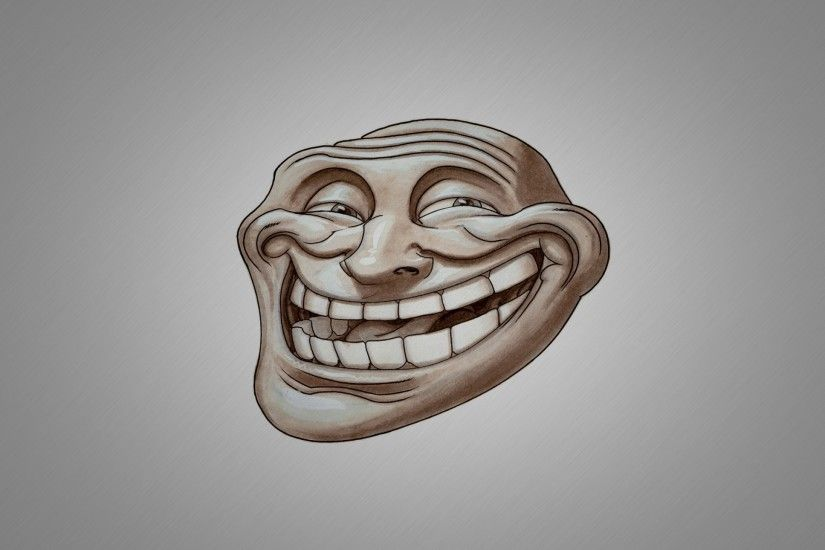 2560x1440 Troll Face HD Wallpaper | Wallpapers | Pinterest | Troll face and  Hd wallpaper