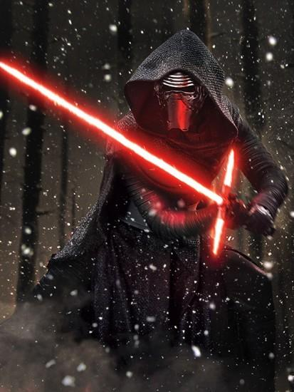download kylo ren wallpaper 1500x2000