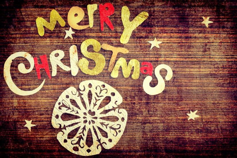 merry christmas wallpaper 2560x1600 windows