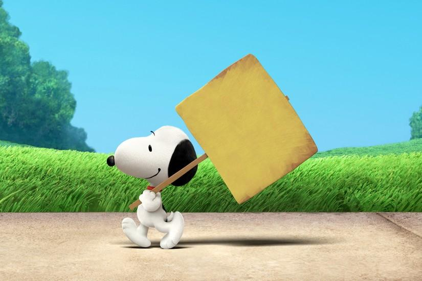 snoopy wallpaper 1920x1200 hd for mobile