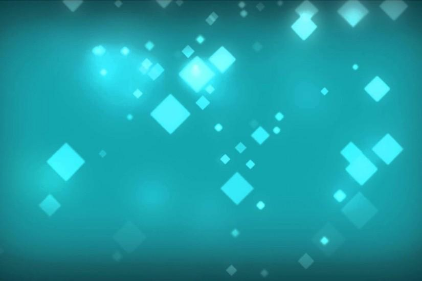 large diamonds background 1920x1080 windows 7