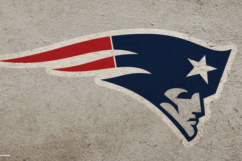 Patriots iPad Wallpapers And Backgrounds 1024×768 Free Patriots Wallpapers  (34 Wallpapers) | · New England Patriots WallpaperIpad