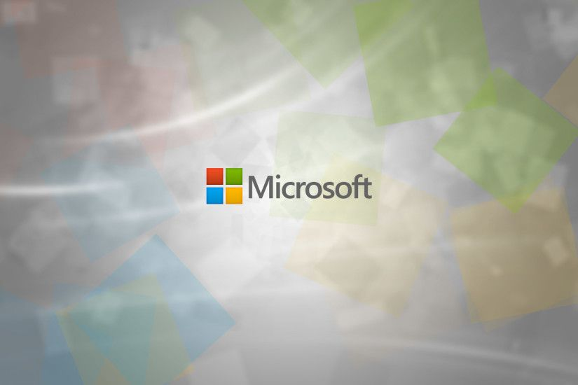 Microsoft Desktop Backgrounds Group 1920×1200 Microsoft Desktop Backgrounds  (29 Wallpapers) | Adorable