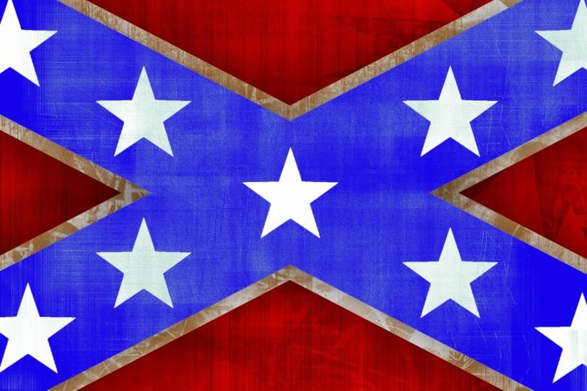 confederate flag wallpaper 2048x2048 laptop