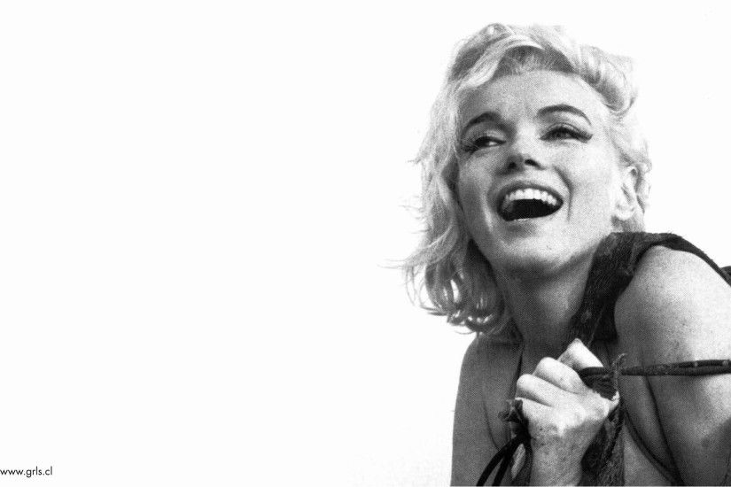 Marilyn-Monroe-Background-Desktop