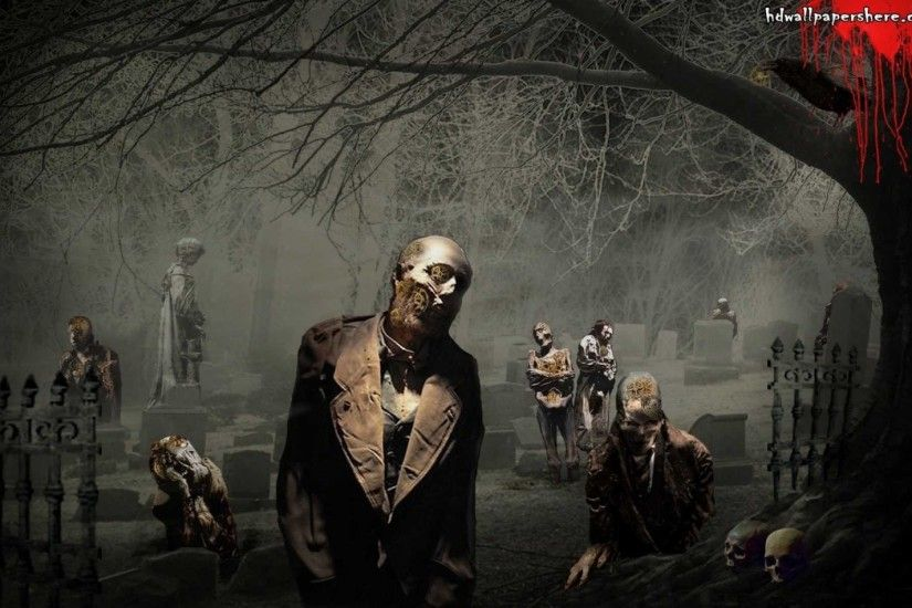zombie-wallpaper-hd-download-for-desktop-7.jpg (1920×1200) | walking dead |  Pinterest | Walking dead