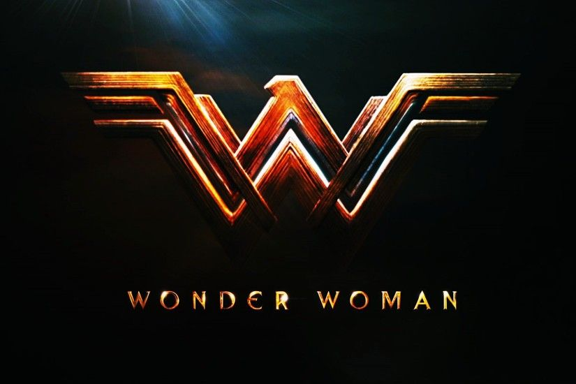 Tags: 1920x1080 Wonder Woman