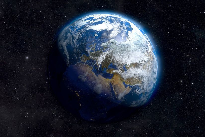 Earth Desktop Wallpapers - Wallpaper Cave planet earth desktop background  wallpaper | HD wallpaper gallery #17 ...