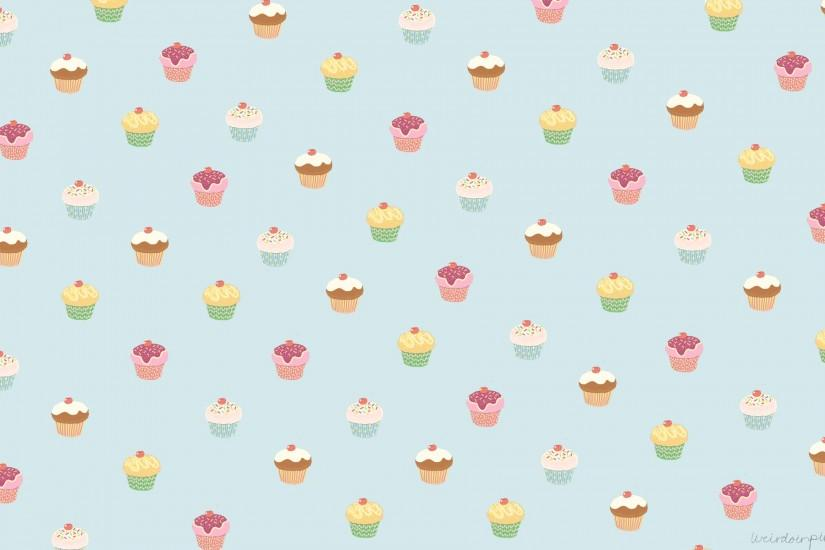 Cupcake background Download free full HD backgrounds for
