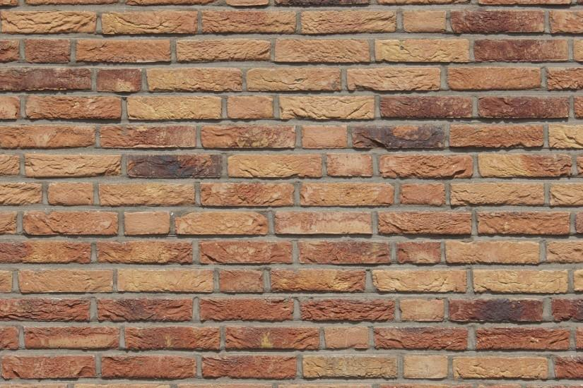 download free brick wall background 2240x1660 phone