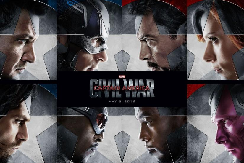 amazing captain america civil war wallpaper 1920x1200 for iphone 7