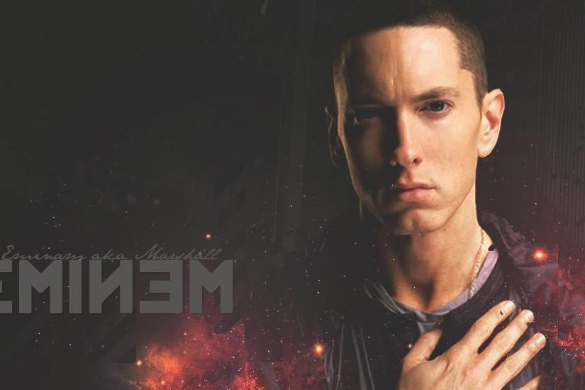 best eminem wallpaper 1920x1080 for ipad