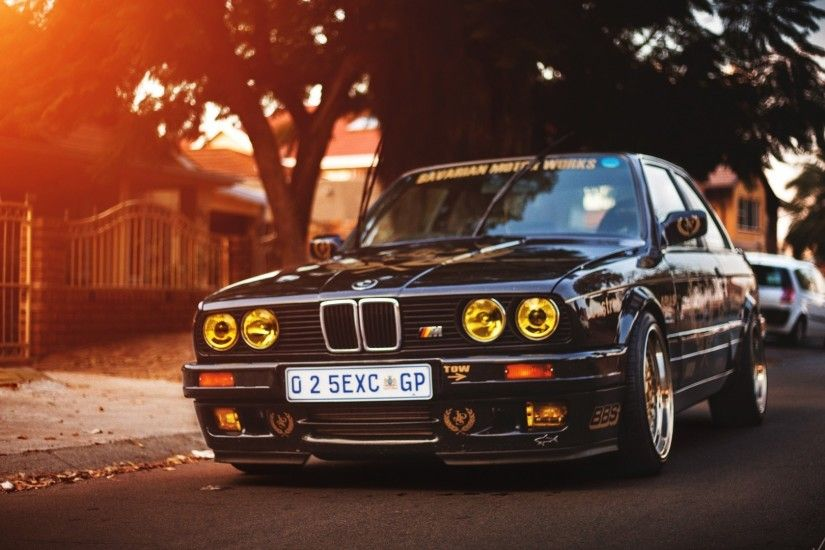 e30 wallpapers | WallpaperUP BMW E30 Wallpapers - Wallpaper Cave ...