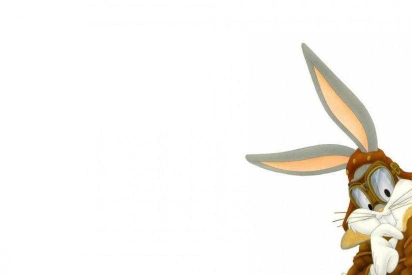 Bugs Bunny HD Wallpapers Collection: Item 56588170
