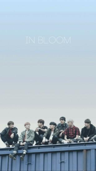amazing bts wallpaper 1080x1920 for tablet