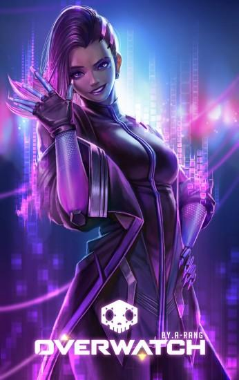 sombra wallpaper 1920x3049 for android 50