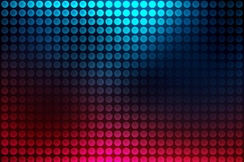 red and blue background 1920x1200 for mac