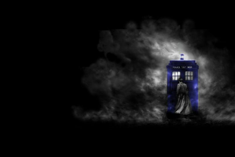 popular doctor who wallpaper 1920x1080 notebook