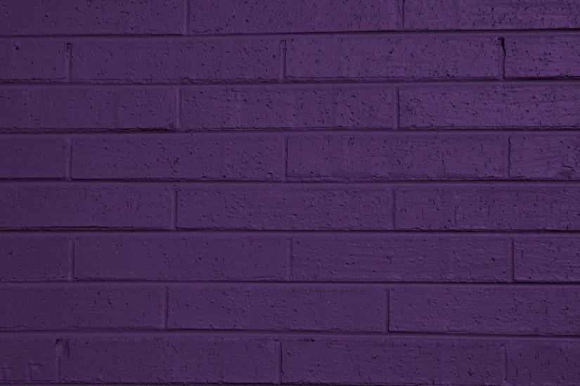 large dark purple background 3000x2000 pc