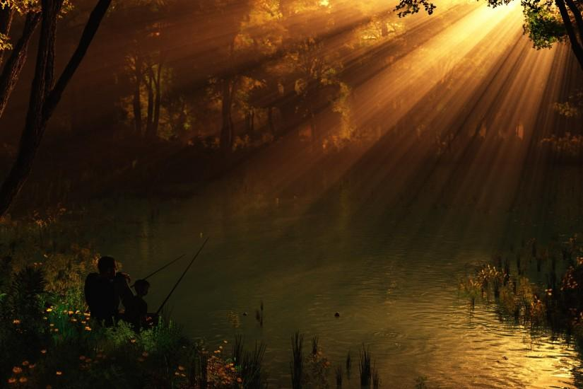Most Popular Wallpaper Wallpapertag: Wallpaper 3840x1080 ·① Download Free Awesome Wallpapers