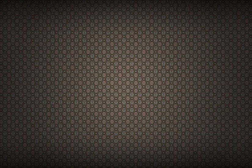 HD Texture Backgrounds (35 Wallpapers)