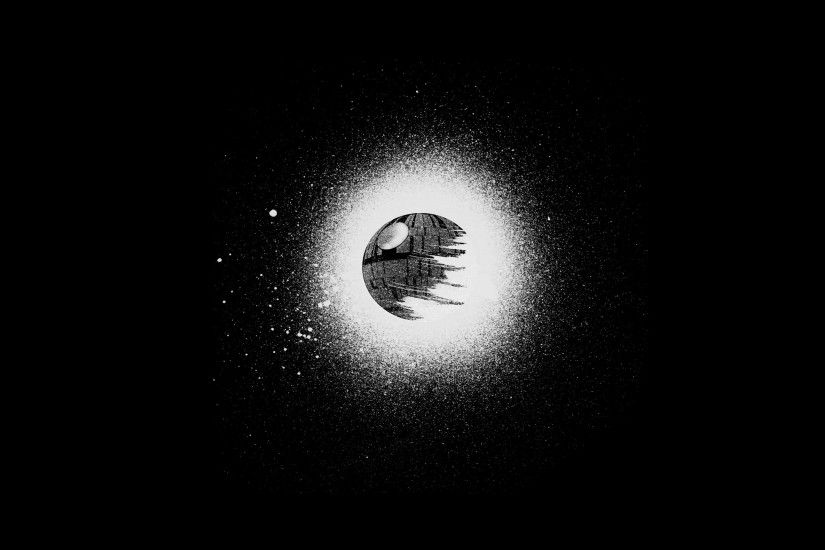 Death-Star-HD-Picture