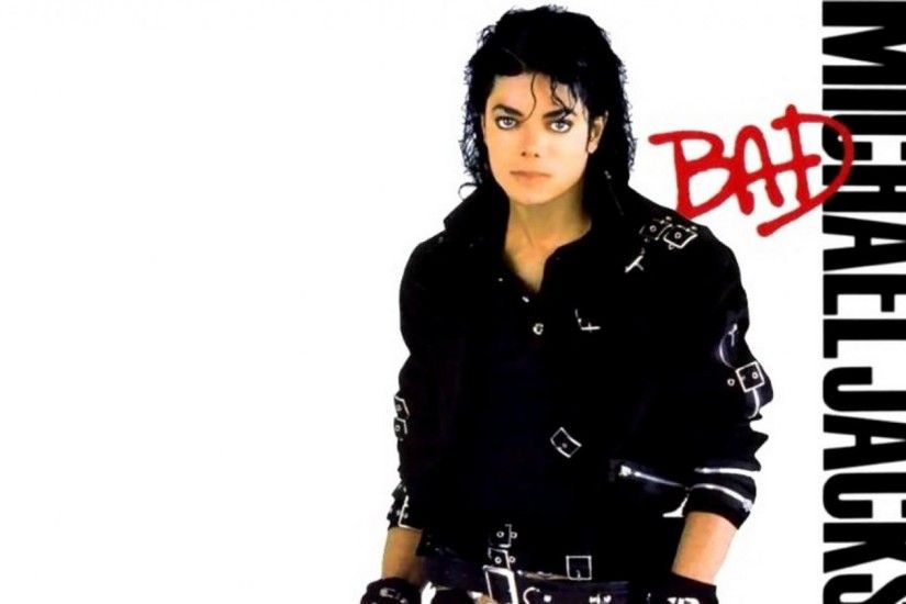 Wallpapers of Michael Jackson - MJ desktop backgrounds
