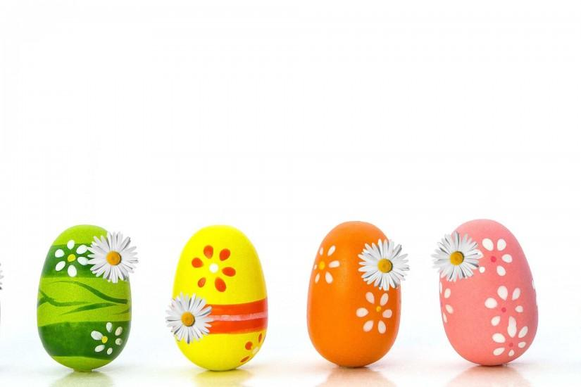 easter background 3000x1320 xiaomi