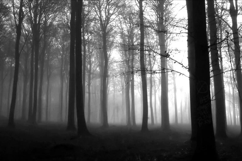 The Slender Man Song (Adam Ross Remix) with less Dubstep Mix