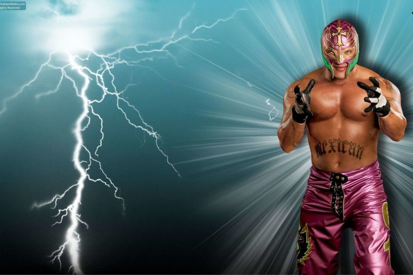 Rey Mysterio HD Wallpaper 12 - HD Wallpapers Download For Desktop .