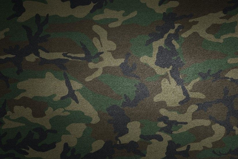 Camo High Quality Wallpaper - HD Wallpapers