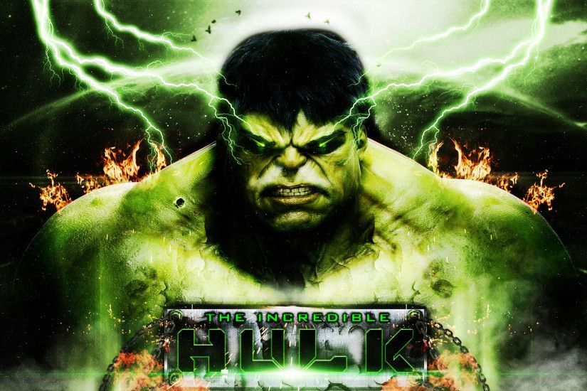 the incredible hulk movie top wide hd wallpapers free movie background  images
