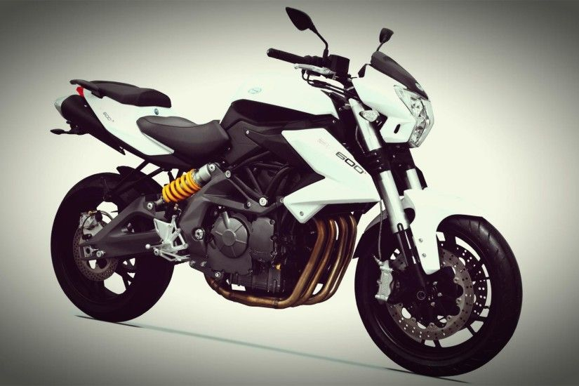 features-Benelli-BN600S-2014
