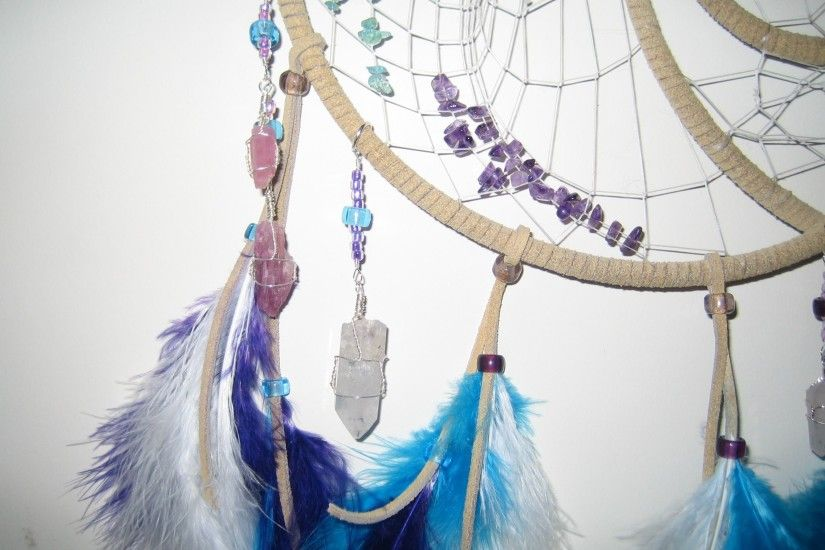 Dream Catcher Rainbow Wallpaper High Definition with Wallpapers High  Quality px KB