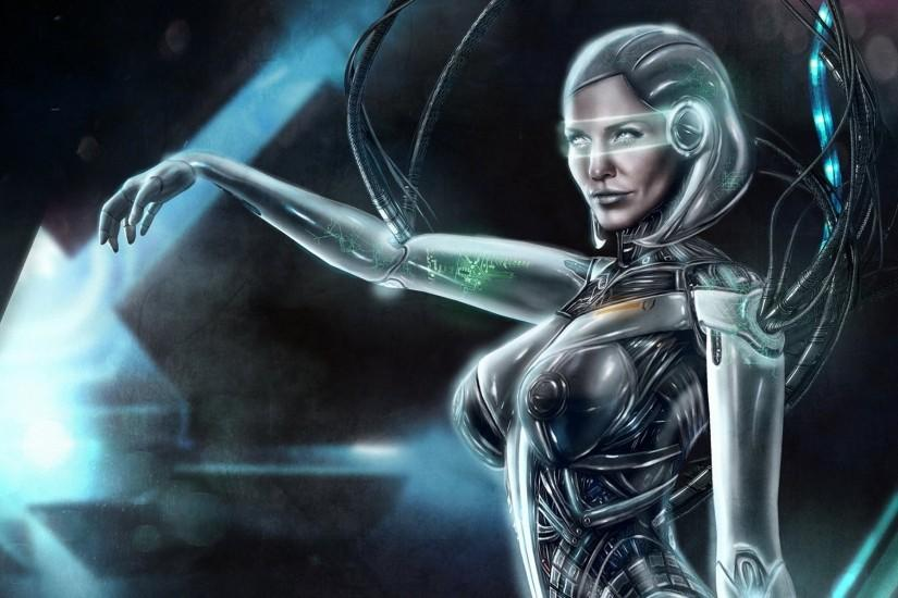 Mass Effect 3 wallpaper ·① Download free cool full HD