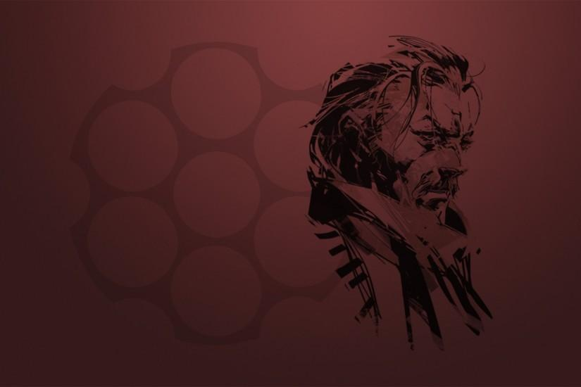 vertical mgsv wallpaper 1920x1080 for android tablet