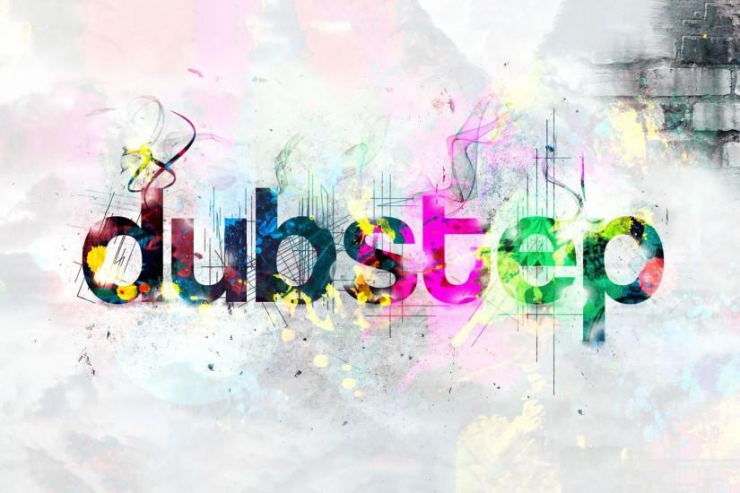 dubstep wallpaper 1920x1200 download free