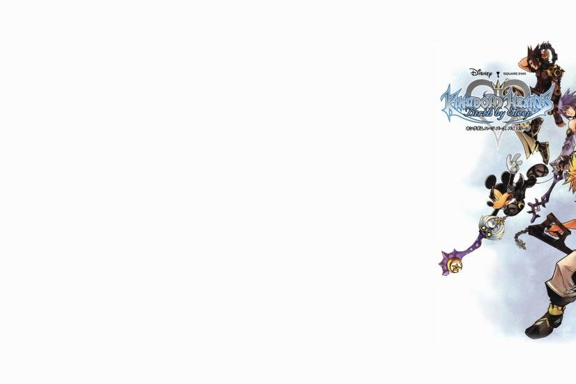 wallpaper.wiki-Kingdom-Hearts-Birth-By-Sleep-Wallpaper-