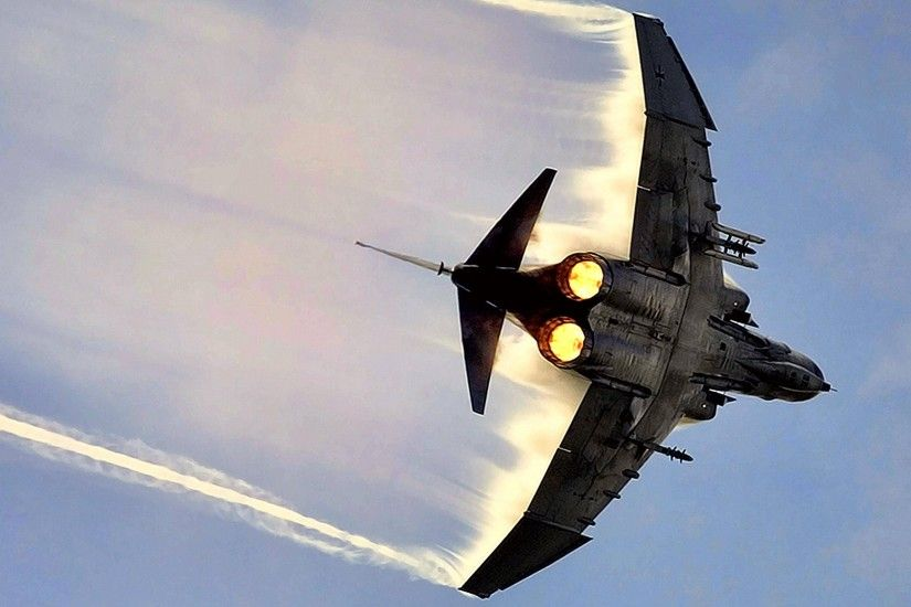 Aircraft · fighter jets photos high resolution ...