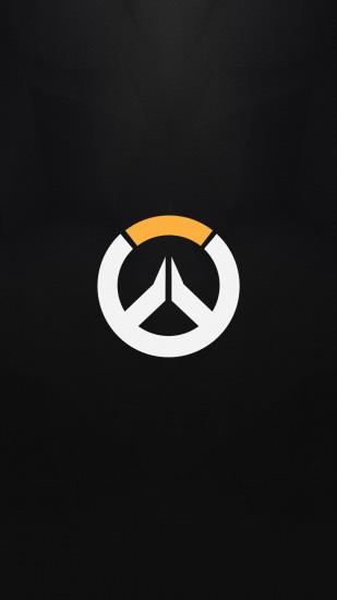 overwatch phone wallpaper 1080x1920 images