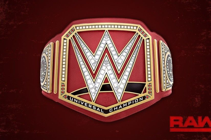 WWE Belt Shield HD Wallpapers | HD Wallpapers Pictures Images FREE .