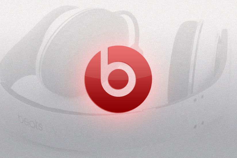 Beats By Dre Wallpaper 3039