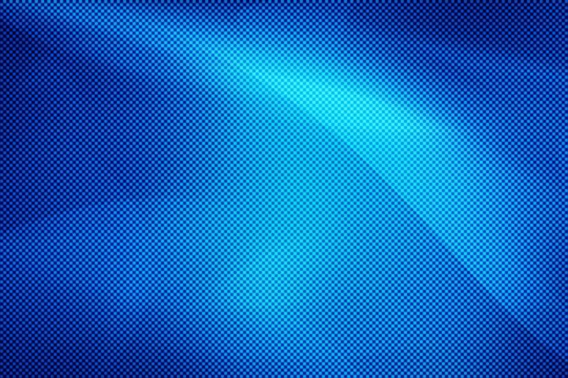 Blue shine marvelous computer background images